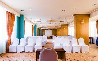 Hotel Sunrise Holidays Resort - Erwachsenenhotel Konferenzraum