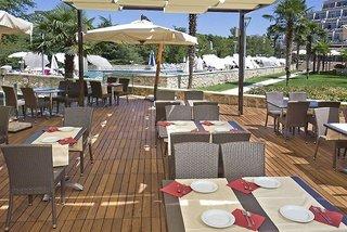 Hotel Plava Laguna Resort - Laguna Mediteran Restaurant