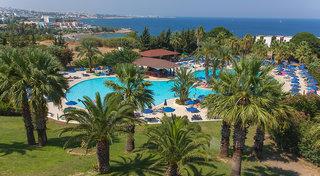 Hotel Kresten Palace Hotel Pool