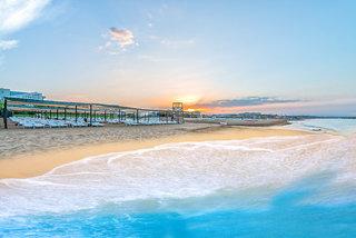 Hotel Royal Atlantis Spa & Resort Strand