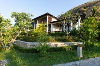Hotel Amiana Resort & Villas Außenaufnahme