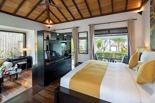 Hotel Amiana Resort & Villas Wohnbeispiel