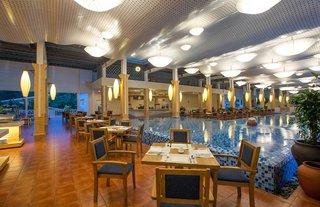 Hotel Centara Sandy Beach Resort Danang Restaurant