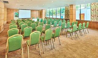 Hotel Baia Grande Konferenzraum