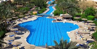 Hotel Golden Beach ResortPool