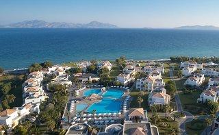 Hotel Neptune Hotels - Resort, Convention Centre & Spa