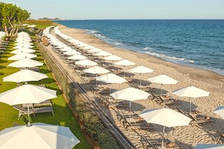 Hotel Neptune Hotels - Resort, Convention Centre & Spa Strand
