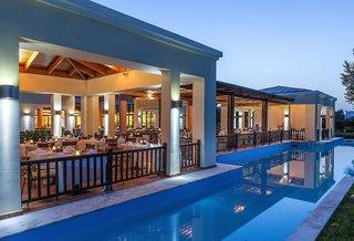 Hotel Neptune Hotels - Resort, Convention Centre & Spa Restaurant