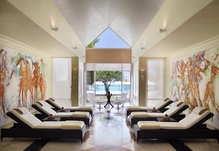 Hotel Neptune Hotels - Resort, Convention Centre & Spa Wellness