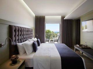 Hotel Neptune Hotels - Resort, Convention Centre & Spa Wohnbeispiel