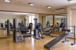 Hotel Neptune Hotels - Resort, Convention Centre & Spa Sport und Freizeit