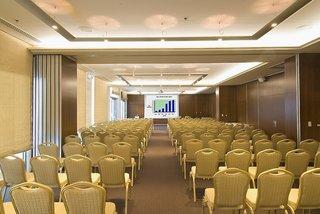 Hotel Admiral Grand Konferenzraum