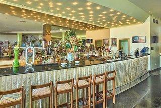 Hotel Baia Grande Bar