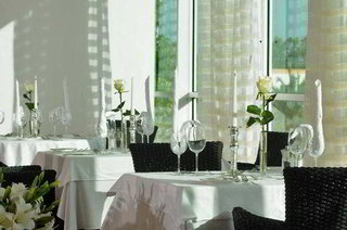 Hotel allsun Hotel Esquinzo Beach Restaurant