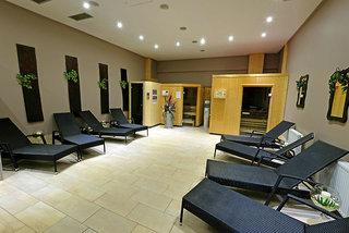 Hotel Alpenhotel Marcius Wellness
