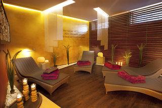 Hotel Best Western Hotel Hohenzollern Wellness