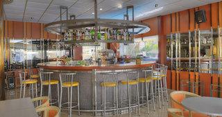 Hotel Agla Bar