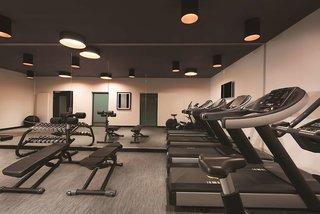 Hotel Adina Apartment Nuremberg Sport und Freizeit