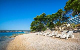 Hotel Aminess Grand Azur Hotel Strand