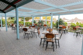 Hotel COOEE Prima Life Makadi Resort Restaurant