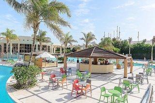 Hotel COOEE Prima Life Makadi Resort Bar
