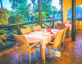Hotel Playaballena Aquapark & Spa Hotel Restaurant