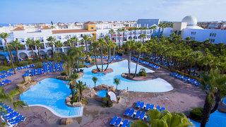 Hotel Playaballena Aquapark & Spa Hotel Außenaufnahme