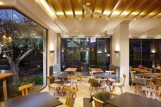 Hotel Anna´s House Restaurant