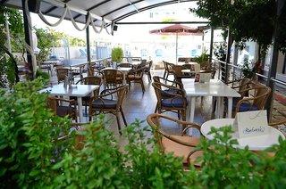 Hotel Marianna Hotel & Apartments Restaurant