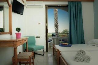 Hotel Marianna Hotel & Apartments Wohnbeispiel