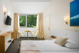 Hotel Valamar Club Dubrovnik Wohnbeispiel