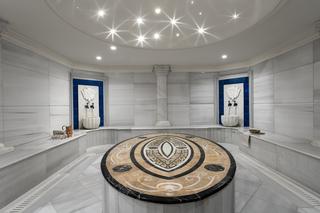 Hotel Titanic Mardan Palace Resort Wellness