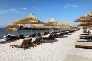 Hotel Titanic Mardan Palace Resort Strand