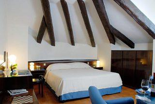 Hotel Villa Mabapa Wohnbeispiel