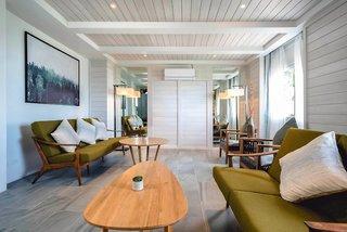 Hotel Namaka Resort Kamala Relax