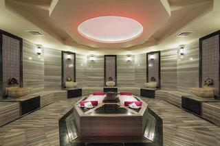 Hotel Crystal Green Bay Resort & Spa Wellness
