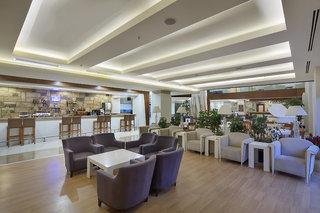 Hotel Crystal Green Bay Resort & Spa Bar