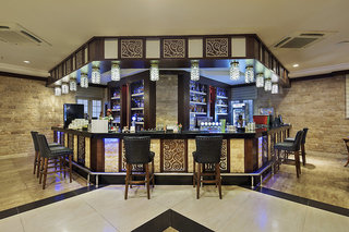 Hotel Crystal Paraiso Verde Resort & Spa Bar