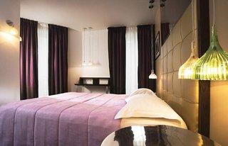 Hotel Hotel Augustin - Astotel Wohnbeispiel