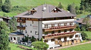 Hotel Alpenkönigin Außenaufnahme