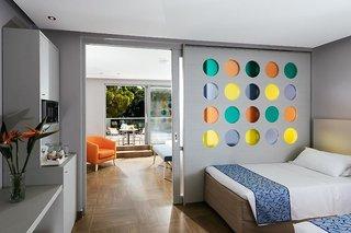 Hotel Lyttos Beach Wohnbeispiel