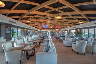 Hotel Lyttos Beach Bar