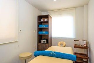 Hotel Airis Boutique & Suites Hotel Wellness