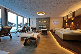 Hotel Ferienhotel Platzlhof Wellness