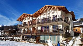 Hotel Bauernhof Residence Leierhof Außenaufnahme