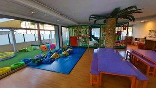 Hotel Marins Playa Kinder