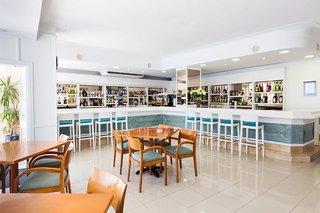 Hotel Don Miguel Playa Bar