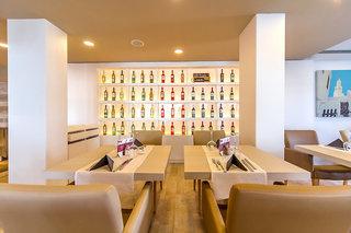 Hotel Marins Playa Bar