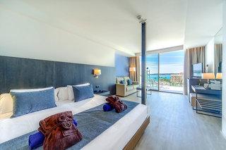 Hotel Marins Playa Wohnbeispiel