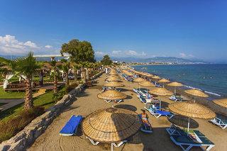 Hotel Eftalia Aqua Resort Strand